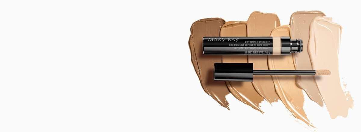 473809-mary-kay-concealers-hero-2