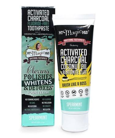 my-magic-mud-whitening-toothpaste-spearmint__70350.1499133013.450.450